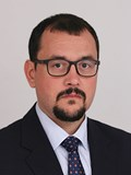 Атанас Петров Петров