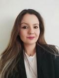 Димитрина Николаева Папагалска