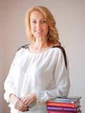 Силвия Христова Тодорова