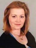 Виолета Чавдарова Тончева-Златкова