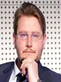 Теодор Венков Седларски