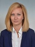 Мария Георгиева Димитрова