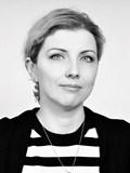 Красимира Стефанова Вълчева