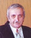 Георги Филипов Генов