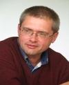 Андрей Викторов Бунджулов