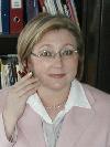 Antoaneta Georgieva Vasileva