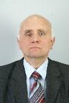 Марко Любомиров Тимчев