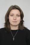 Мирослава Йорданова Иванова