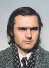 Петър Стефанов Митев