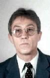 Петър Николов Шошев