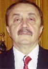 Стоян Димитров Стоянов