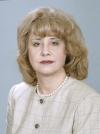 Светла Бориславова Тошкова