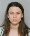 Валя Николаева Василева